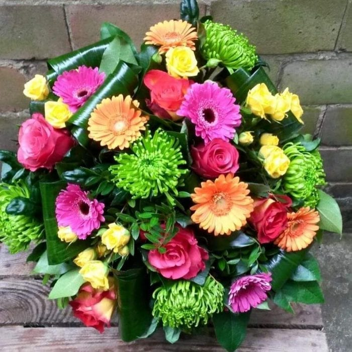 Beautiful Flowers for Sale in Kildare